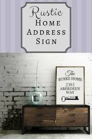 best 25 personalized wooden signs ideas on pinterest pallet