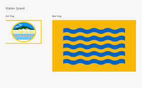 Cool National Flags City Flags Are A Mess Here Are Some Beautiful Redesigns Wired