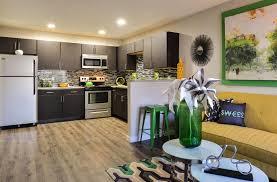 Home Design Store San Antonio Efficiency Apartment In San Antonio Tx Home Design Great