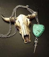 bird skull necklace images 52 best bird skull jewelry seriously images skull jpg