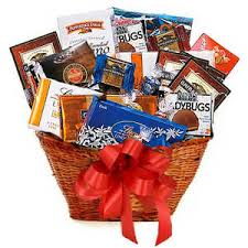 Gift Baskets Same Day Delivery Chocolate And Cookies Gift Basket Cookie Basket Same Day