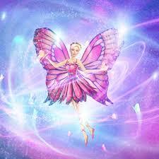mariposa gallery barbie movies wiki fandom powered by wikia