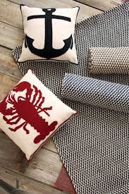 Loloi Pillows Dhurrie Style Pillow 22 Best Rugs Images On Pinterest Dash And Albert Striped Rug