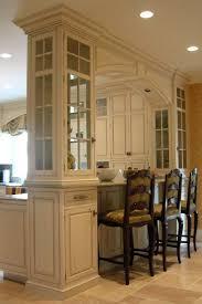 Open Kitchen Dining Room 59 Best Pass Through Windows Images On Pinterest Home Kitchen