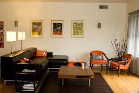 Stunning Affordable Decorating Ideas For Living Rooms Of Ideas For - How to decorate a living room on a budget ideas