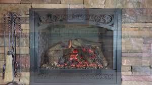 smitty u0027s fireplace shop u0026 landscape youtube