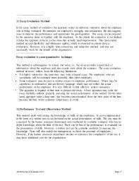Social Workers Ethics Essay Home