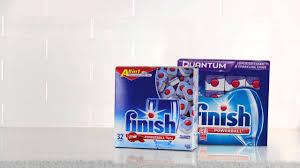 Consumer Reports Dishwasher Detergent Choosing Dishwashing Detergent Youtube