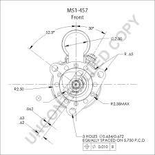 wiring diagrams john deere 650 john deere 110 manual john deere