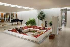 Stunning Decorating Ideas For New Home Images Home Design Ideas - Decorating homes ideas