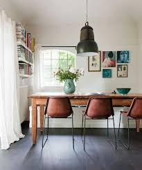 hã ngeleuchten design design hã ngeleuchten 16 images chestha wohnzimmer design