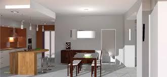 eclairage plafond cuisine led eclairage cuisine plafond galerie avec spot cuisine led luxury