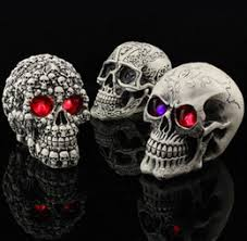 Halloween Decorating Supplies Uk by Skull Decoration Supplies Online Skull Decoration Supplies For Sale