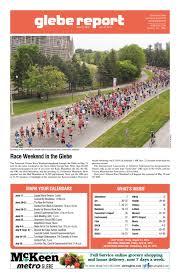 glebe report october 2014 by glebe report issuu