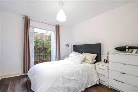 1 Bedroom Flat In Kingston Properties To Rent In Kingston Upon Thames Road51