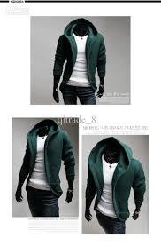 teenage boys fashion teenage boy fashion street fashion hoodie