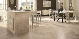 kalahari collection glazed porcelain stoneware flooring for warm