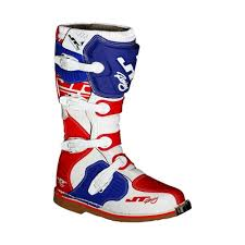 blue motocross boots jt racing 2016 podium boots available at motocrossgiant