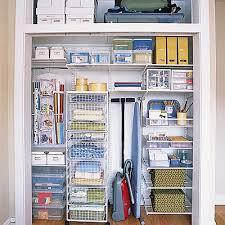 in closet storage wonderful closet organization solutions amazing of storage for