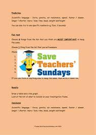 soils worksheet by rachdf teaching resources tes