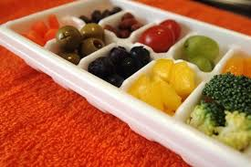 kids prefer a variety of colorful foods parents peta kids