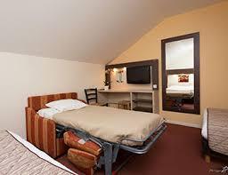 petits plats en chambre hotel langres jum hotel 52 haute marne