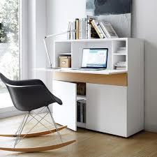 meubles bureau bureau meuble bureau d angle en verre lepolyglotte