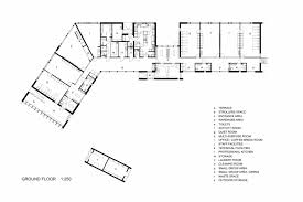 day care centre floor plans outdoor floor plan for daycare childcare facility seaforth seaforth