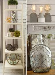 how to update your house modern farmhouse decorating tips u0026 ideas modern farmhouse