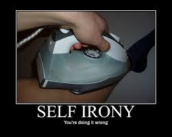 You Re Doing It Wrong Meme - self irony good luck next time 62d1b2 3119983 jpg