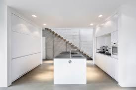 architektur fotograf architekturfotografie einfamilienhaus in düsseldorf