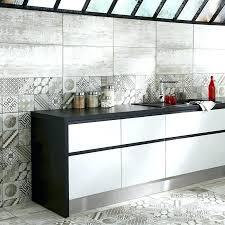 carrelage cuisine design carrelage mural cuisine design cuisine design cuisine design