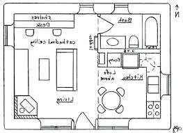 furniture templates for floor plans restaurant floor plan maker magnificent restaurant floor plan layout