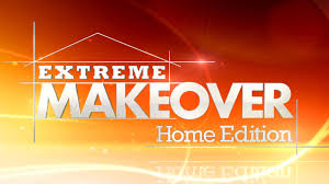 Home Makeover by Star Wars Episode Of Extreme Makeover Home Edition The Star