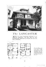 new american floor plans architectures foursquare house plans luxury home designs