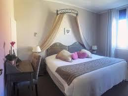 chambres hotes carcassonne chambres d hôtes b b entre bastide et cité chambres d hôtes carcassonne
