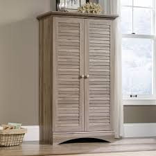 lowes enviro elements utility cabinet best home furniture decoration