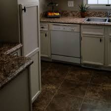 Modern Kitchens Of Syracuse by Wholesale Flooring Kitchen And Bath Cabinets Prosource Of