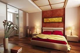 bedroom bedroom decorating ideas brown and red large slate decor
