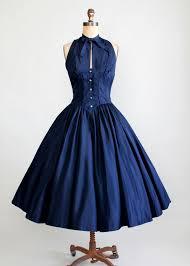 1940s dresses 1940s party dress oasis fashion