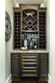 sideboard cabinet with wine storage wine racks cupboard with wine rack recycled boat timber cupboard