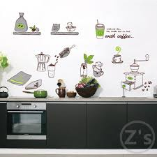 Wallpaper For Kitchen Walls by Wallpaper For Walls Coffee Reviews Online Shopping Wallpaper For