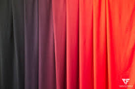 yaya han collection ombre stretch cosplayfabrics com