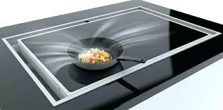 hotte d aspiration cuisine hotte aspirante pour cuisine hotte d aspiration cuisine contemporain