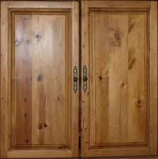 Kitchen Cabinet Door Designs 16 Best Easy Cabinet Doors Images On Pinterest Kitchen Dream