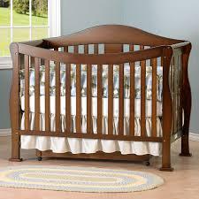 Da Vinci 3 In 1 Convertible Crib Top 5 Da Vinci Crib Favorites Davinci