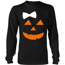 pregnancy halloween shirts