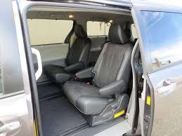 toyota se review 2013 toyota se minivan road test and review autobytel com