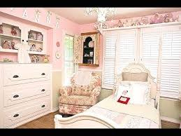 Youtube Chandelier Chandelier Little Room With Chandeliers For Rooms Youtube And