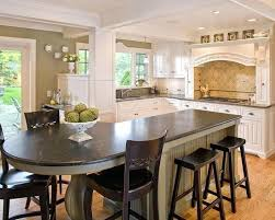 Kitchen Islands With Seating For 4 Kitchen Islands Seating 4 Snaphaven